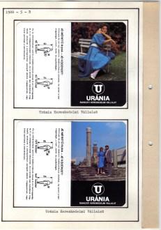 1988-as kártyanaptár-album - 010