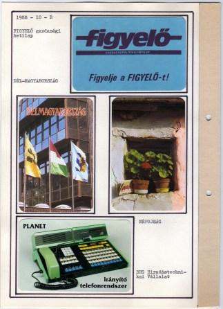1988-as kártyanaptár-album - 020