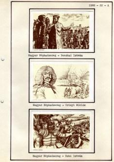 1988-as kártyanaptár-album - 043