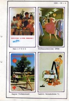 1988-as kártyanaptár-album - 079