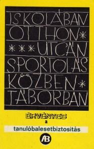ÁB (1) - 1967