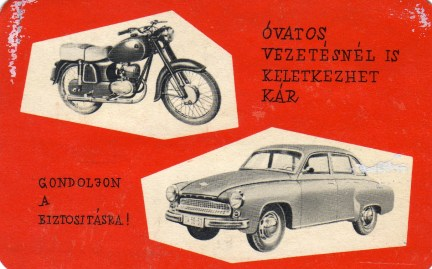 ÁB - 1960