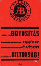 ÁB - 1969
