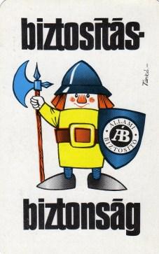 ÁB - 1976