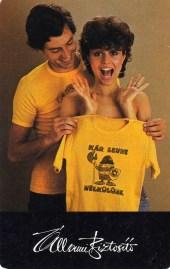 ÁB - 1985