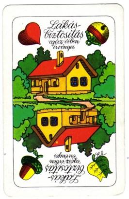 ÁB (2) - 1975