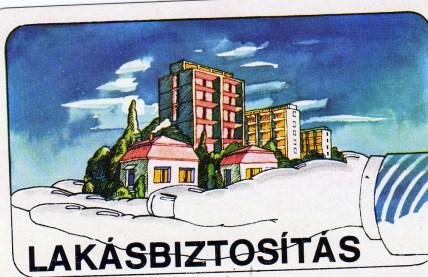 ÁB (2) - 1977