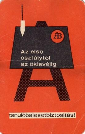 ÁB (3) - 1966