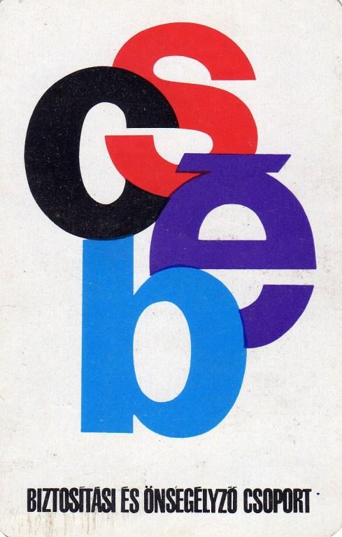 ÁB - CSÉB - 1975