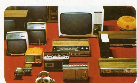 ÁFÉSZ - Iparcikk - 1979