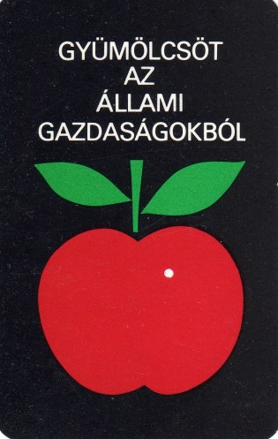 ÁGKER - 1977