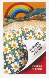 ÁPISZ - 1985