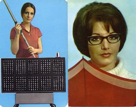 Elektroimpex (3) - 1970