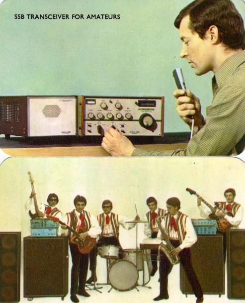 Elektroimpex (5) - 1970