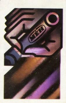 MÉH - 1976