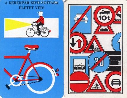 OKBT (1) - 1976