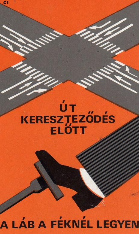 OKBT (1) - 1977
