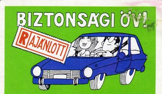 OKBT (2) - 1977
