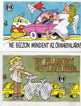 OKBT 3 - (Balázs-Piri) - 1984