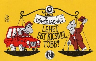 OKBT - ÁB - (Balázs-Piri Balázs) - 1987