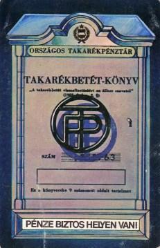 OTP - 1979