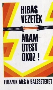 SZOT Munkavédelmi Osztálya (1) - 1972