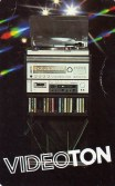 VIDEOTON - 1983
