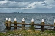 Volendam Festland