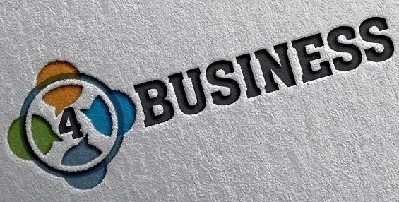 4Busniess-Logo-Rev2-01