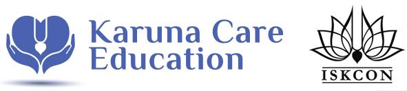 Karuna Care Education