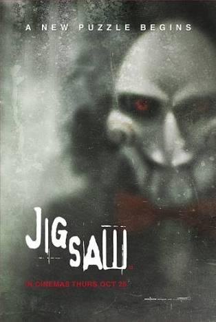 Download Jigsaw Sub Indo : download, jigsaw, DOWNLOAD, JIGSAW, GRATIS, KARUNG, CERITA