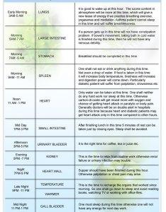 Organ timings  most useful information also karuppurojakkal rh wordpress