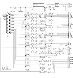 a cnc breakout board karu sisemus rh karusisemus wordpress com mach3 cnc breakout board circuit potentiometer led breakout board [ 1754 x 1240 Pixel ]