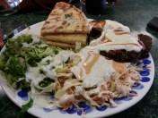 Egyptian Kebab 3