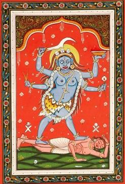 goddess_tara_ten_mahavidyas_pg77
