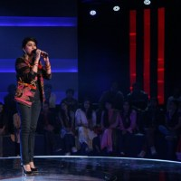 Meet the Idols: Fiza Javed Abbasi