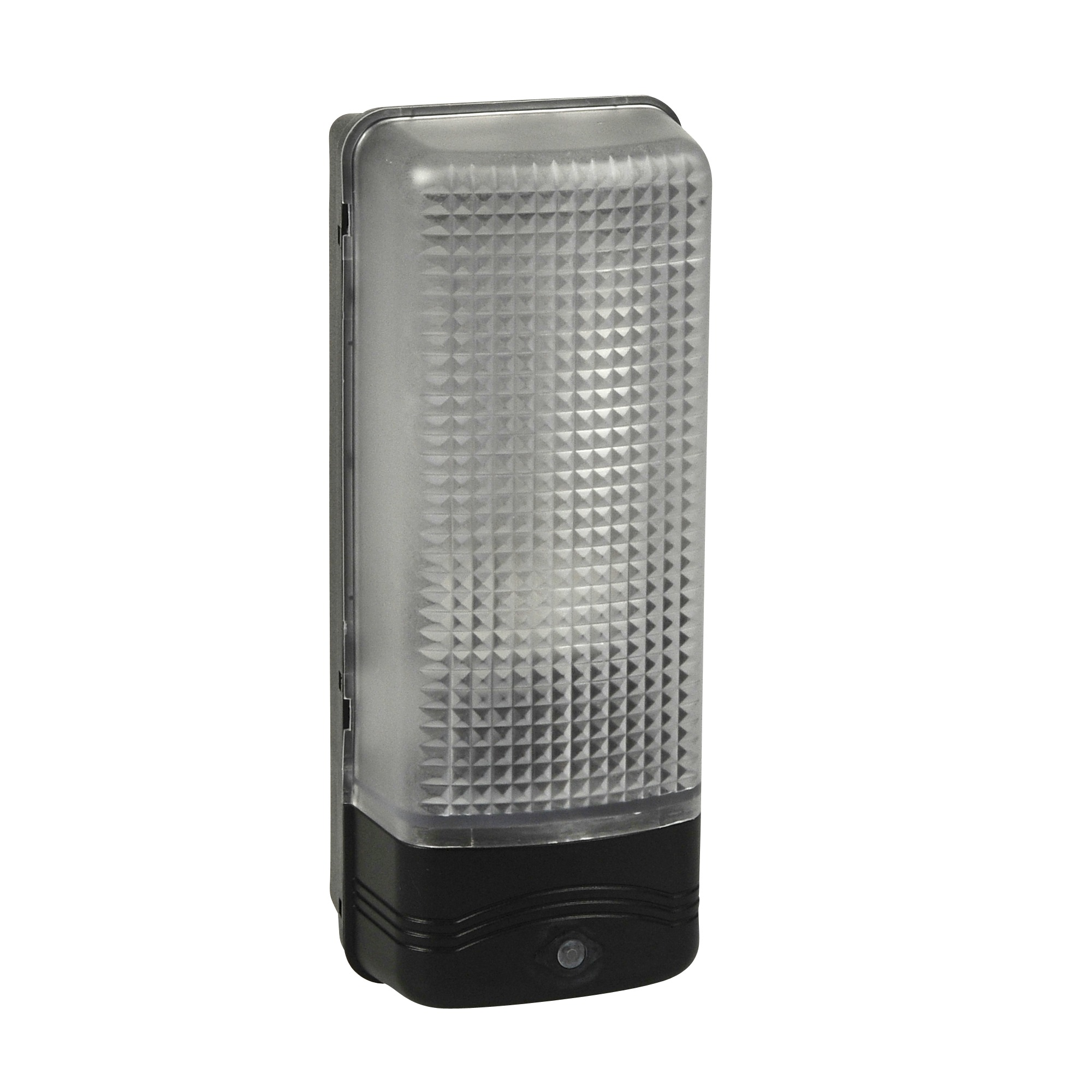 Buitenlamp Met Sensor Praxis.Praxis Wandlamp