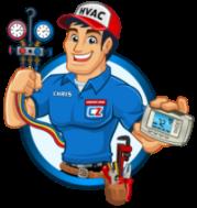 Service AC Jogja, Cuci AC, Isi Freon & Bongkar Pasang AC