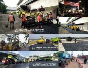 Jasa Pengaspalan Jalan, Jasa Aspal Jalan, Jabodetabek, Jakarta bogor depok tangerang bekasi serang banten bandung jawa barat