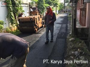 Pengaspalan Komplek Kehakiman Tangerang, Jasa Pengaspalan, jasa pengaspalan jalan, Jasa Pengaspalan Jalan Propinsi, Jasa Pengaspalan Jalan Umum, Jasa Pengaspalan Jalan Tol, Jasa Pengaspalan Lingkungan Perumahan, Jasa Pengaspalan Perumahan
