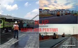 Jasa Pengaspalan DKI Jakarta Banten Jawa Barat, Depok Bogor Cibubur Bekasi Cikarang Karawang Cikampek Subang Bandung Tangerang Serang Cilegon Merak