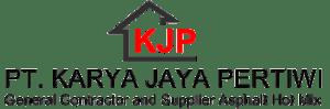Jasa Pengaspalan Cilegon, Kontraktor Aspal Hotmix Cilegon Banten
