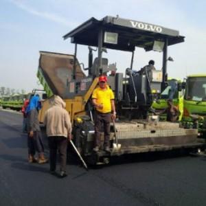 PT. Hino Motors Indonesia
