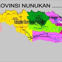 Kabupaten Nunukan Kedepan