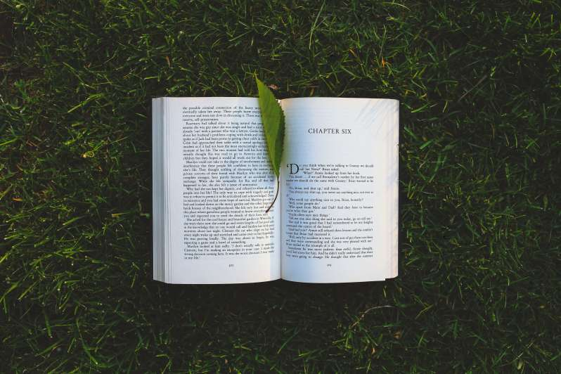 pengertian karya tulis
