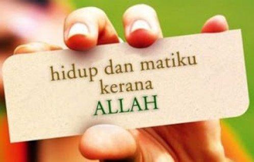 Kata Mutiara Muslimah Quotemutiara