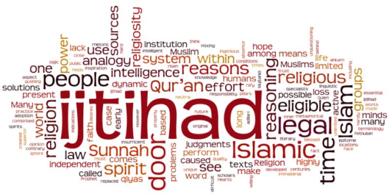 74 Koleksi Gambar Kata Motivasi Ibadah Terbaru