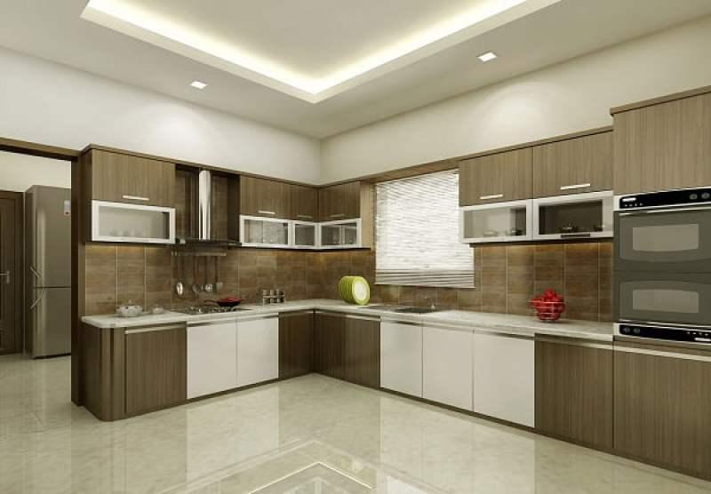 99 Desain Dapur Minimalis Simpel Sederhana Dan Mudah Dibuat