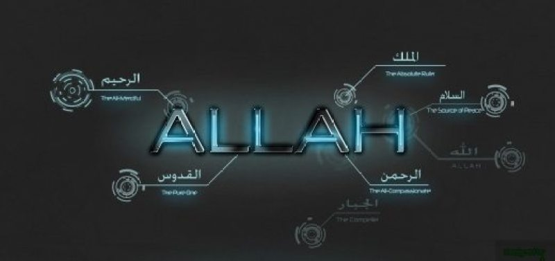 Kata Bijak Motivasi Islam
