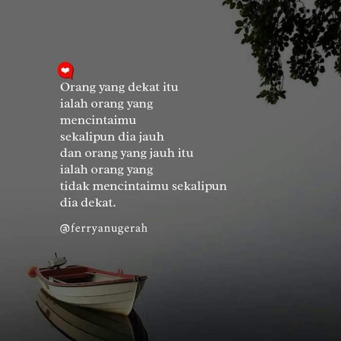 500 Kata Kata Islami Tentang Motivasi Cinta Kehidupan